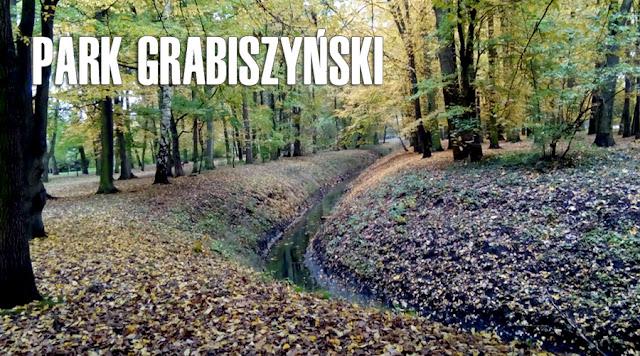 http://wrodzice.blogspot.com/2016/10/park-grabiszynski-we-wrocawiu.html