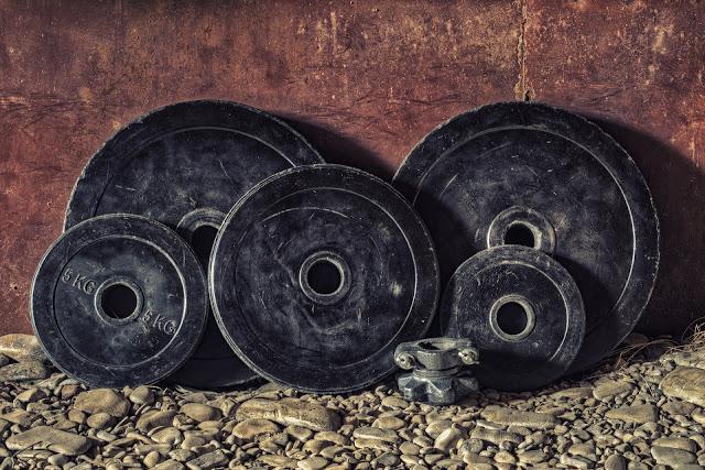 [WYWIAD] Redukcja tkanki tłuszczowej