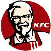 Lowongan Kerja Crew KFC Indonesia