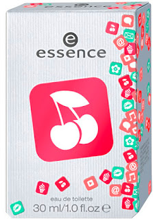 essence juice it profumo