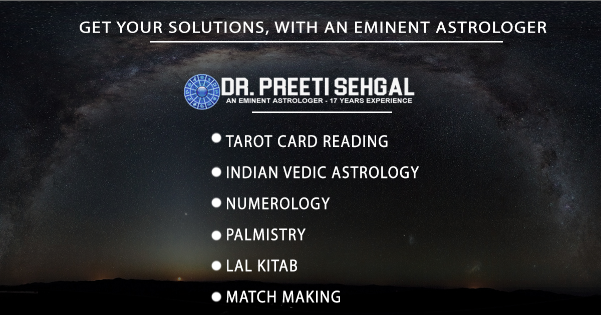 Indian numerology match making