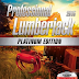 PROFESSIONAL LUMBERJACK 2015 PLATINUM EDITION (PC) TORRENT ''PLAZA''