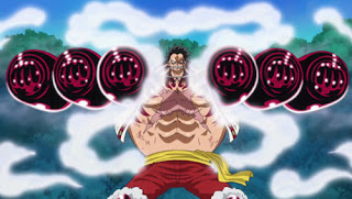 Download One Piece Episode 800 Subtitle Indonesia