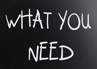 Selain Sandang, Pangan dan Papan, Inilah Kebutuhan Lain Yang Harus Ada Dalam Kehidupan...