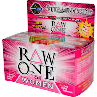 http://www.iherb.com/garden-of-life-vitamin-code-raw-one-once-daily-raw-multi-vitamin-for-women-75-ultrazorbe-veggie-caps/18253?rcode=cmd580