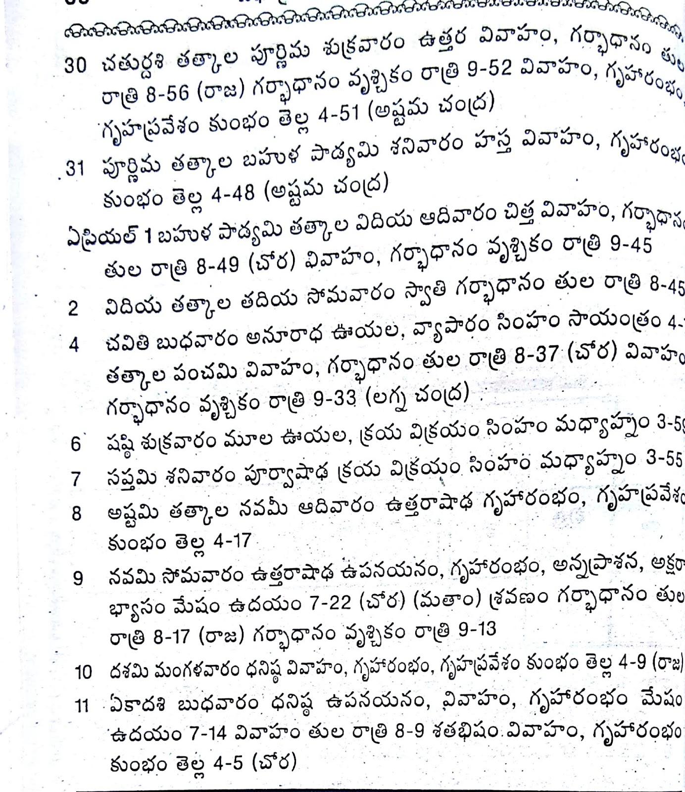 నేమాని పంచాంగం  Nemani panchangam  2018-19 Eenadu SundayMagazine Sunday Magazine Eenadu Paper Bhakthi Pustakalu BhakthiPustakalu BhaktiPustakalu Bhakti Pustakalu