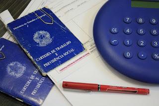 Sine-PB oferece 87 vagas de emprego a partir de hoje