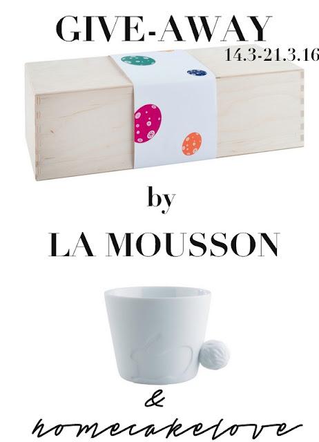 La Mousson,Biotee, saarländisches Unternehmen, Tee zum genießen und verschenken, Bio Kräutertee, Bio Früchtetee, Blog Give-away