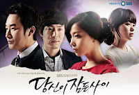sepertinya akan kembali menjadi sebuah tayangan yang kiat menaikkan  Drama Korea Terbaru Indosiar yang Mungkin Akan Segera Tayang