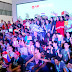 AirVolution Hackathon 2017 Shows AirAsia's Focus on Digital Innovation