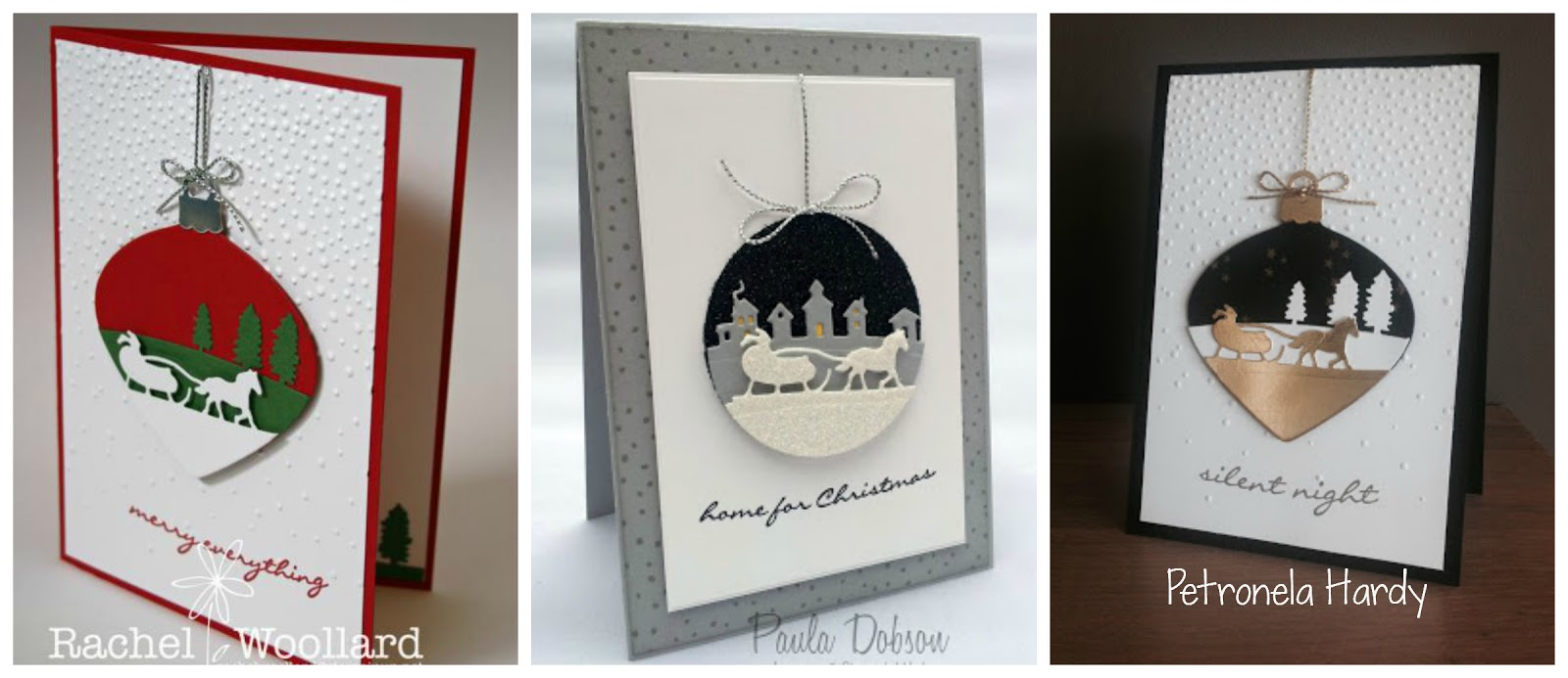 Here Are A Few Additional Examples Of Cards That Were Not Intended As Masculine But Perfect For The Guys In Our Lives