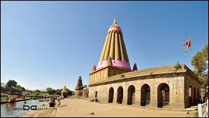 Wai Ganapati Temple - Maharashtra