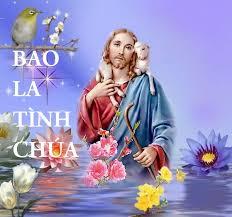 Thánh Ca Không Lời Piano Nghe là Mê: Bao la Tình Chúa