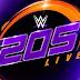 Cobertura: WWE 205 Live 13/03/18 - The first finalist is?