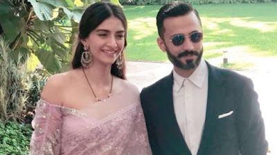 sonam-kapoor-anand-ahuja-post-wedding