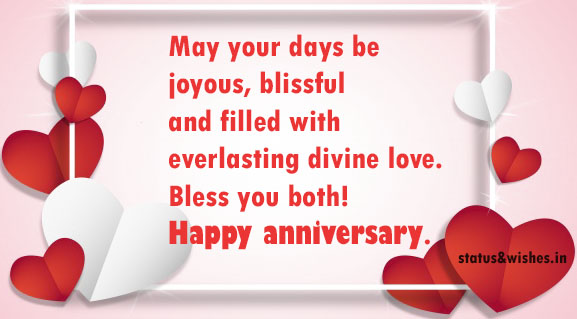 marriage anniversary status for husband. my wedding anniversary status, wedding anniversary whatsapp status for husband