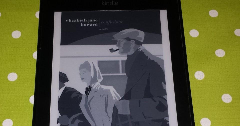 LA SAGA DEI CAZALET vol.3: Confusione - Elizabeth Jane Howard