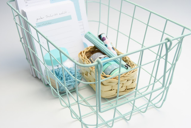 GrinseNizer, GrinsesternPapier, Notizblock, Organisieren, Block, Kalender