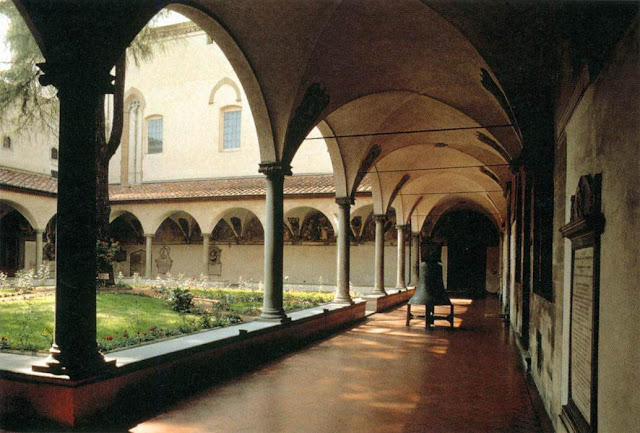 Ingressos para o Museu San Marco em Florença