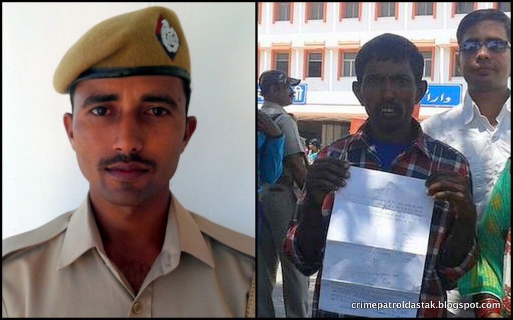 Inside Stories of Indian Crime Series: Baansuriwala: A