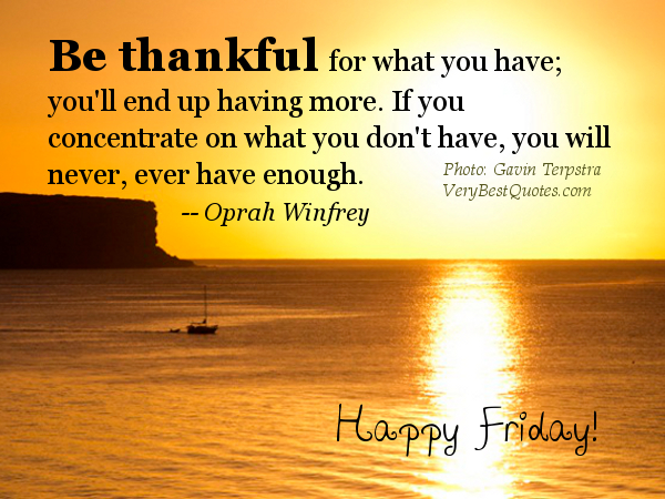 Good Friday Inspirational Quotes