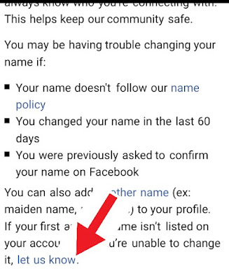 60-Din-Se-Pahle-Facebook-Name-Change-Kaise-Kare