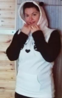 gamiss-sweatshirt
