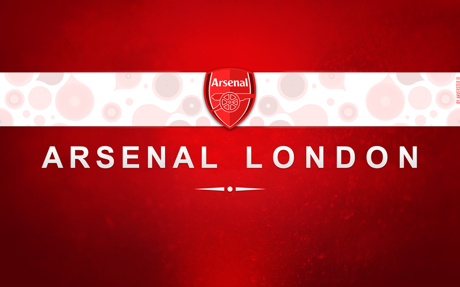 Arsenal Live Wallpaper Hd Arsenal Football Club Wallpaper Football Wallpaper Hd