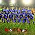 Sub-19 do Sinop F.C. vence a Seleção de Guarantã em primeiro jogo amistoso: 01 à 00