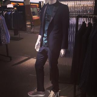 http://shop.nordstrom.com/s/lanvin-attitude-extra-trim-fit-wool-mohair-tuxedo/4342501?origin=category-personalizedsort&fashioncolor=BLACK