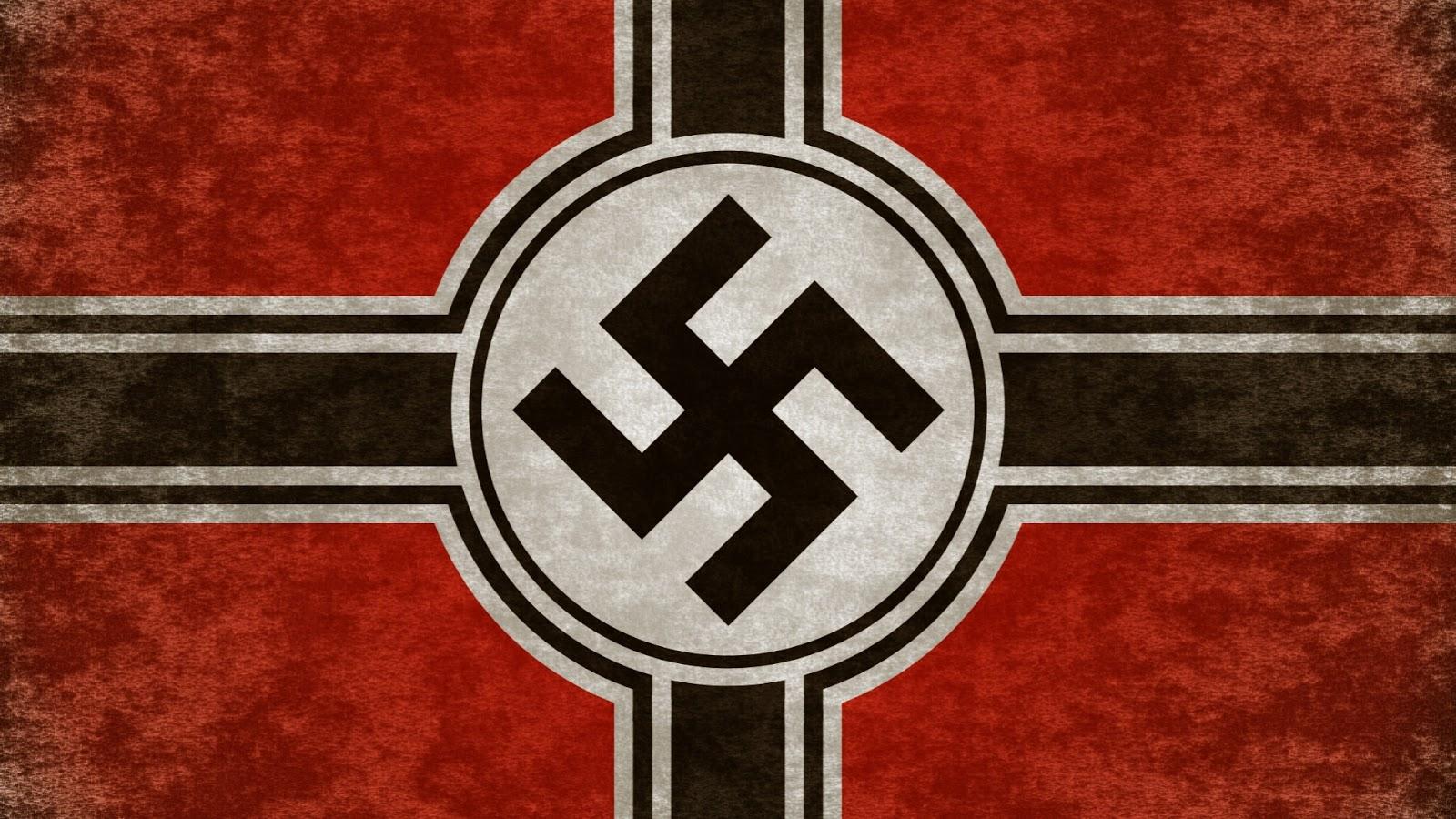 Russians Adore Soviet Symbols And Despise The Swastika