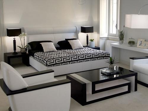 Agenzia bellitalia immobiliare stile moda e design la for Arredamento agenzia immobiliare