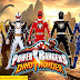 Power Rangers Dino Thunder HINDI Full Episodes (1020p,720p HD) (Nick India)