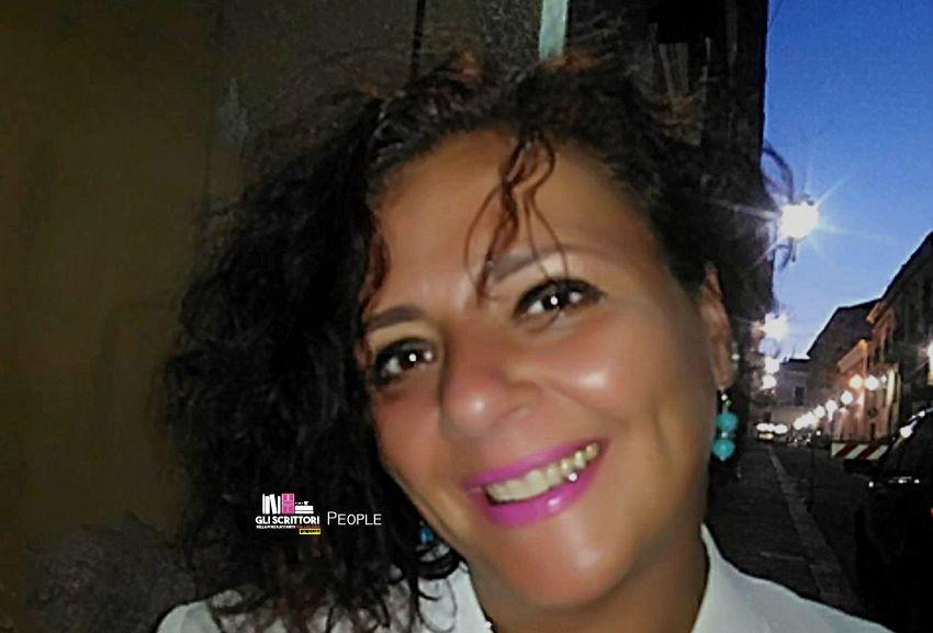 Intervista a Lara Bellotti: una poesia per fermare la violenza