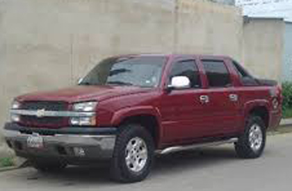 encuentran-camioneta-de-ediover-gutierrez-secuestrado