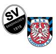 SV Sandhausen - FSV Frankfurt