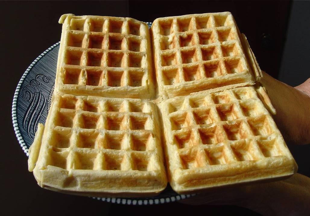 organic buttermilk waffles.jpeg