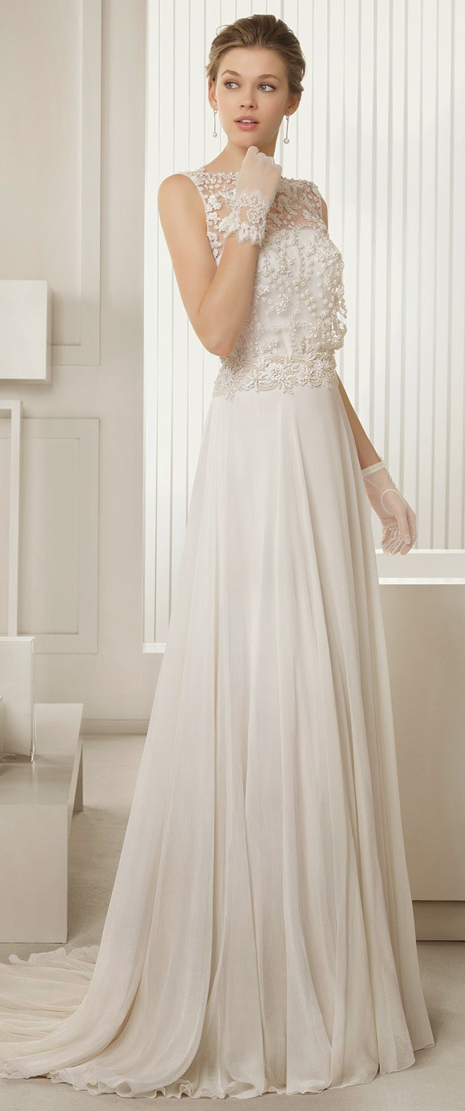 Rosa Clara Wedding Dresses 97 Inspirational Please contact Rosa Clara