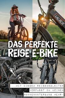 E-Mobilität für Minimalisten – Klapp-E-Bike Scamper S400 XL von Shinga Lacros  Falt-E-Bike  Faltrad  Klapprad  Falt Pedelec  Elektro Faltrad  Elektrisches Fahrrad 22