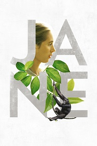 Watch Jane Online Free in HD