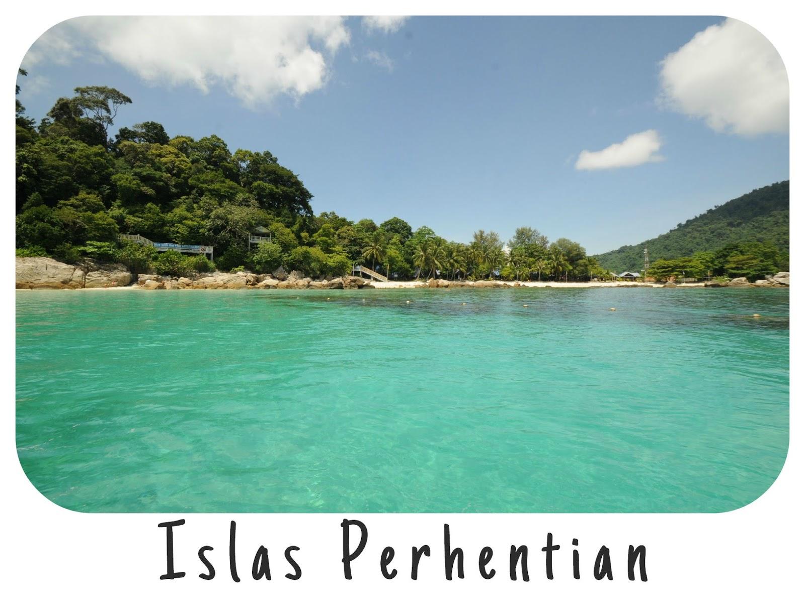 http://www.depatitasenelmundo.es/2014/04/islas-perhentian.html