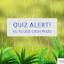 Answer 3 questions win Rs.10000