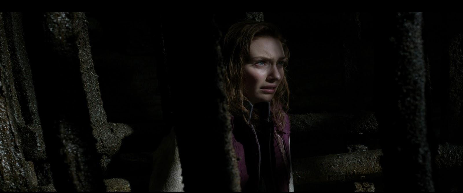 Jack the Giant Slayer (2013) 2