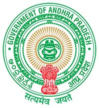 ANDHRA PRADESH - INTERMEDIATE 2016- HALL TICKETS- BIEAP2016