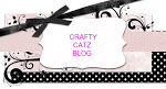 Crafty Catz Weekly Challenge