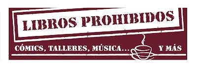 http://librosprohibidos.es/