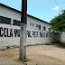 Direção da Escola Mário Matos é afastada após suposto caso de estupro, e polícia diz que já tem suspeito