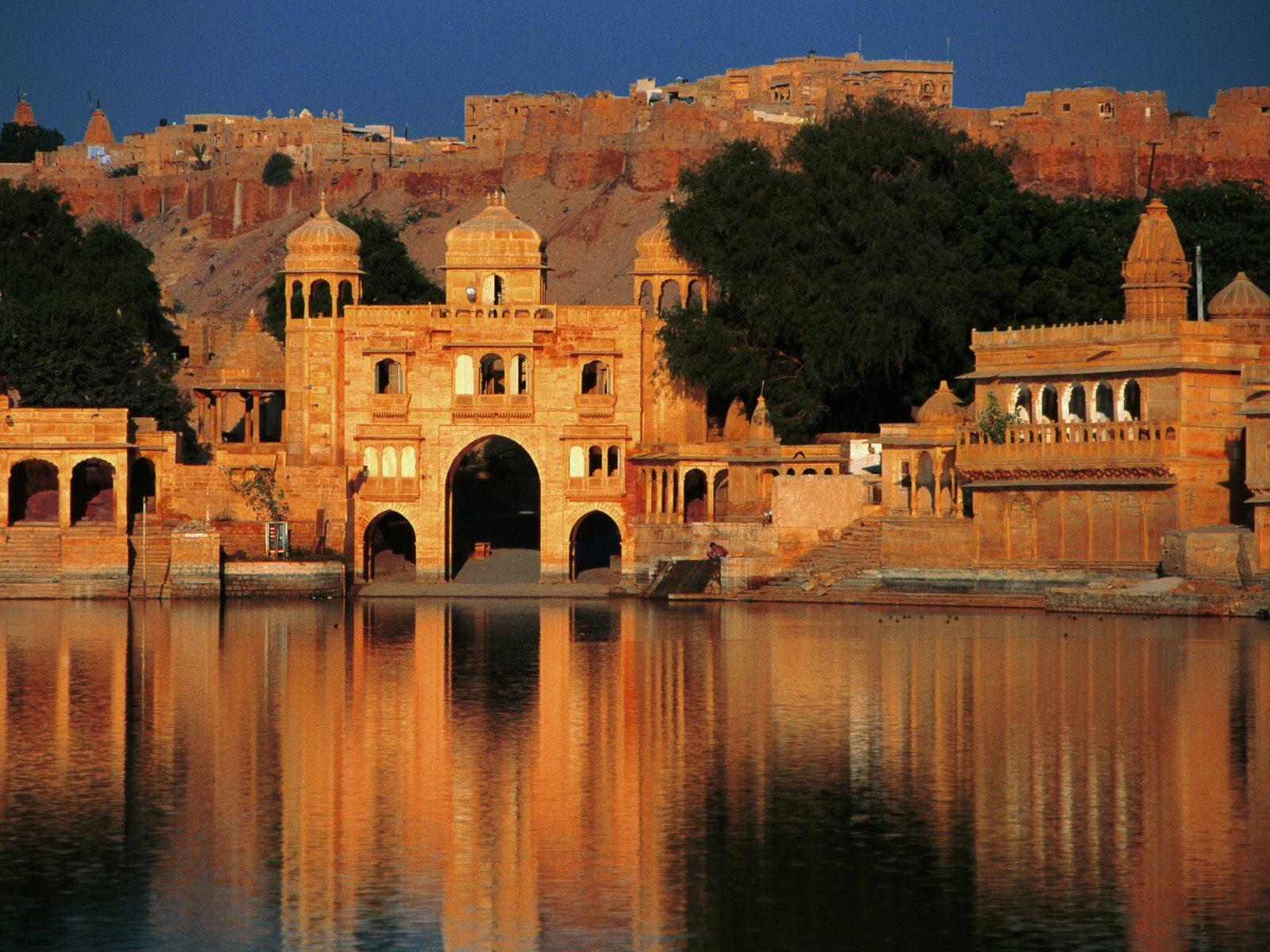 Rajasthan   India Tourism