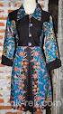 Batik Indonesiaku.
