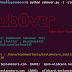 SubOver - A Powerful Subdomain Takeover Tool